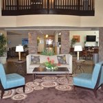 Oro Valley Hotel and Suites