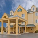 Country Inn And Suites By Carlson Lebanon