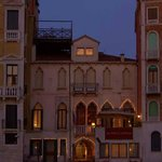 Photo of Al Ponte Antico Hotel