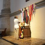  culto in cattedrale