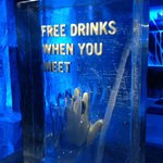  icebar