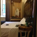 Photo of Trastevere Relais