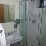 Photo of Mercure Sao Bernardo do Campo
