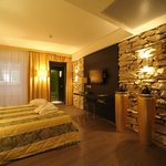  Junior Suite Le Mura