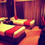 Foto van Grand Residency Hotel & Serviced Apartments