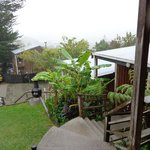 Foto de Orewa Backpackers