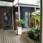Orewa Backpackers