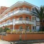 Φωτογραφία: Baulo Mar Apartaments