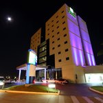 Holiday Inn Express Cuiaba