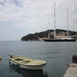  Cavtat view