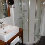  lavabo et accessoires