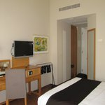  Standard room 2