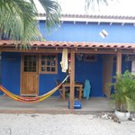  our home on bonaire
