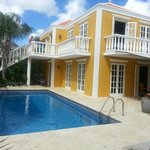 Photo of Villa Eco Bonaire