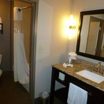 Φωτογραφία: Hampton Inn & Suites Shreveport-South