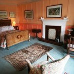 Tyrella House B&amp;B