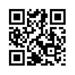  Our QR CODE - Scan and see our website