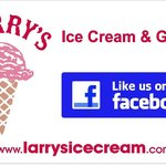 Larry's facebook page