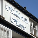  Hillthwaite Hotel