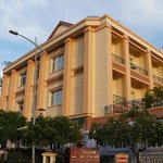  Grand hotel Vung Tau