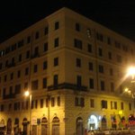 Φωτογραφία: Bed & Breakfast Enjoy Rome