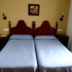 Easy Nerja Hostel의 사진