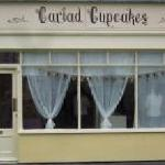 Cariad Cupcakes