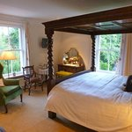 Foto de Highbury Bed & Breakfast