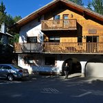 Photo of Chalet Luise Bed and Breakfast Inn