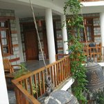 Foto Himalayan  Country House