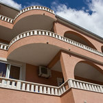 Villa L&L Makarska
