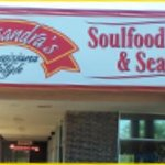 Cassandra&#39;s Soulfood &amp; Seafood