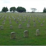 US Memorial Cemetery