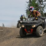 Bear Country ATV Tours