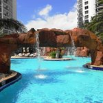  5 piscinas espectaculares para todas las edades