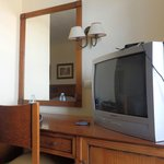  State of the art TV for your room