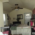 Foto de Grand Junction Bed and Breakfast