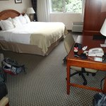 Holiday Inn Seattle - Issaquah Foto