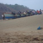 Foto Coastal Jewel of Goa