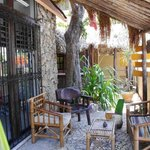Mayan Hostel Cancun의 사진
