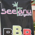  seetanu