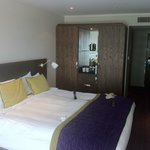  King Delux Superior Room