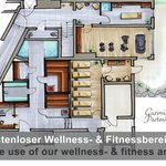 Wellness &amp; Fitness - July / Juli 2013