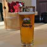 Andechs beer