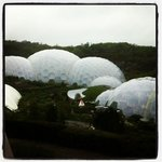 Eden Project