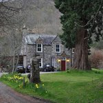 Photo de Kilmichael House B&B