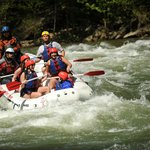 Ocoee Adventure Center