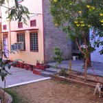 Photo de Vinayak Guest House