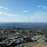 Mount Monadnock State Park