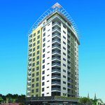 Oaks Aspire Apartmentsの写真